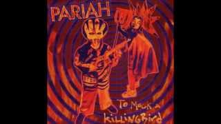Watch Pariah Anesthesia video