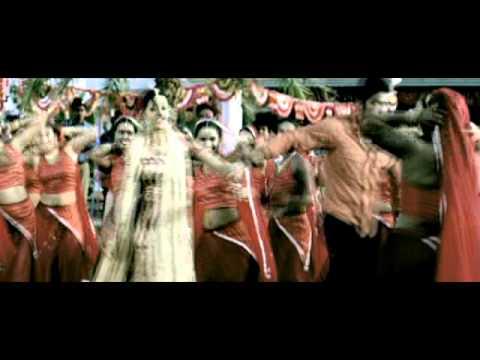 Billu Bachchan Ek Diljala Trailer New video