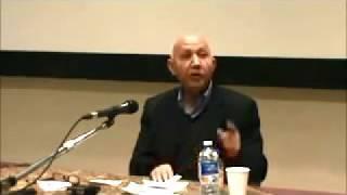 دکتر حسین الهی قمشه ای - تناسخ