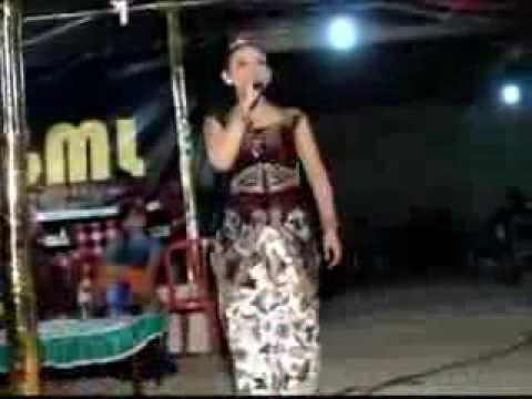 Grajagan Banyuwangi Campursari Gml   Devin Martha video