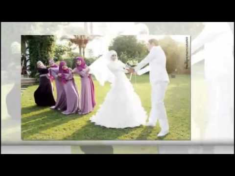 Maher Zain - Baraka Allahu Lakuma - Arabic - Hd. Nice :) video