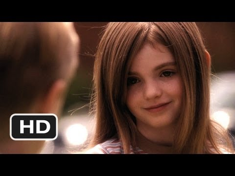 Flipped #1 Movie CLIP - Meeting Juli Baker (2010) HD