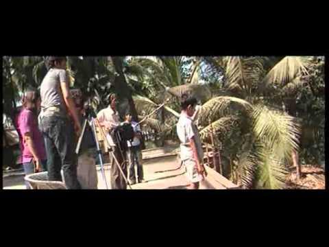 Making Of Nanhi Si Jaan (Stanley Ka Dabba) - Bollywoodhungama...