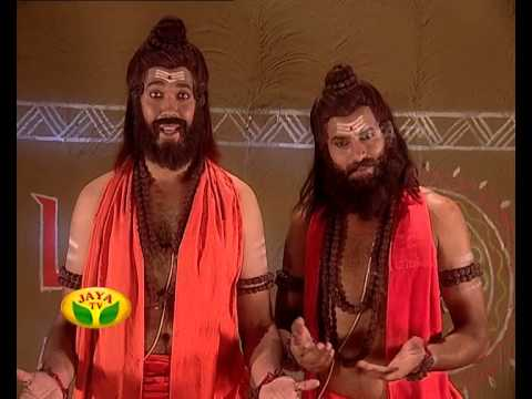 Jai Veera Hanuman – Episode 30 on Monday,15/06/2015 Photo Image Pic
