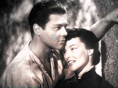 Dragon Seed is listed (or ranked) 30 on the list The Best Katharine Hepburn Movies