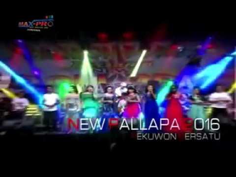 download lagu Perasaan Wanita-Anisa Rahma New Pallapa gratis