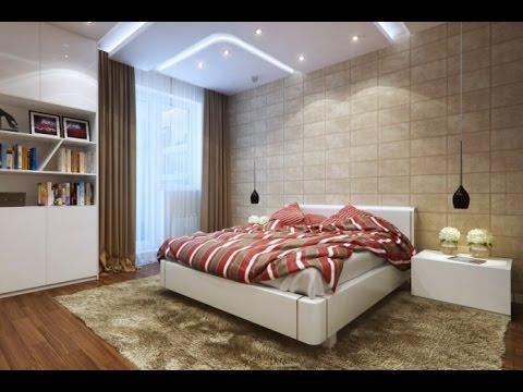 Streichen Schlafzimmer Ideen