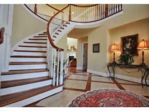 Hampton Roads Real Estate Guide - 4018 River Park Dr, Suffolk, VA