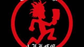Watch Insane Clown Posse Echo Side video