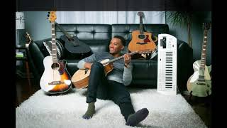 #MAKEMOREROOM  | Jonathan McReynolds  | Try *NEW SONG*