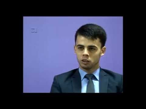 Qazim Rrahmani - Mos i ktheni Ashkanlit nga Europa