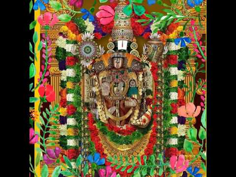 Kowsalya tangata srirama , Sri Venkateswara suprabhatam Gantasala ,  best alarm ringtone in morning