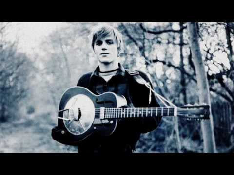Johnny Flynn - After Elliot