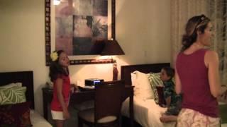 Seven Stars Resorts Turks & Caicos Room Tour