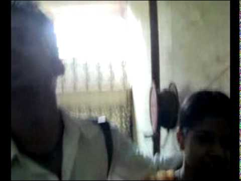 Love hurts story - Tadap tadap k (Jitesh,Prachi)- part-1.mpg