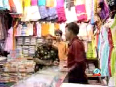 BANGLA COMIDY (HARUN KISINGER)3.3gp