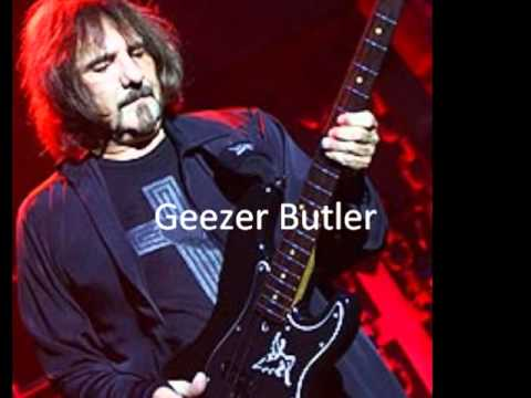 I do not own these songs and I did not write them. Amazing bass players! Victor Wooten (Bela Fleck, Solo)-Victa Les Claypool (Primus)-Tommy The Cat Flea (Red Hot Chili Peppers)-Suck My Kiss...