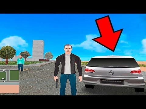 GTA DE POBRE! thumbnail