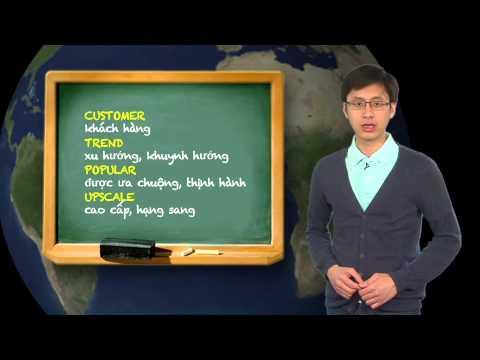 Học tiếng Anh qua tin tức Nghĩa và cách dùng từ Cold VOA