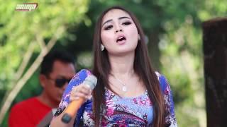download lagu Akad Payung Teduh  Nancy Stefani  Romansa Wedding gratis
