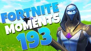 PROOF KARMA IS REAL!! HOW TO BEAT AN UNDERGROUND CHEATER!! (SMART) | Fortnite Funny Moments Ep. 193