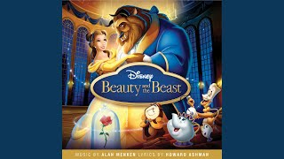 "Gaston (From ""Beauty and the Beast"" / Soundtrack Version)"