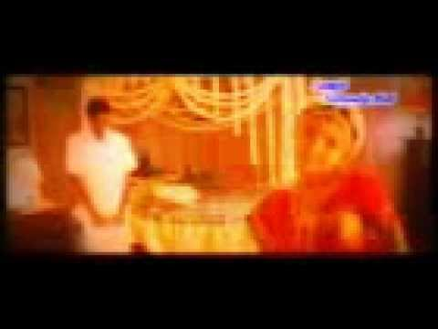 Tamil Songs Xxx video