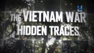 GİZLİ İZLER: VİETNAM