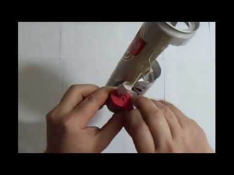 Tutorial Motor Stirling Fácil