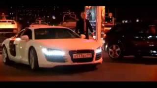 Клип Тимати - Welcome To St.Tropez