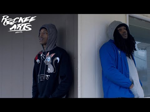 015 Dalvo x FBG Duck - DOA ( Official Video ) Dir x @Rickee_Arts