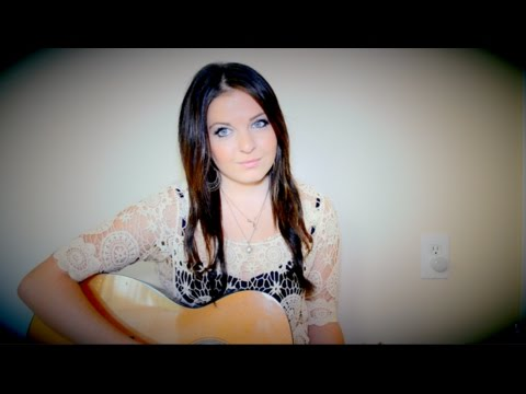 Rainy Weekend - Juliet Weybret (original song)