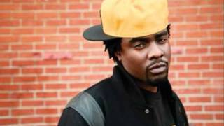Watch Wale Aston Martin Music (freestyle) video