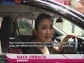 Depe Menikah lagi | Ditanya Perihal Perceraian, Nafa Urbach Jawab Dengan Bahasa Jawa - Obsesi 28/09 thumbnail