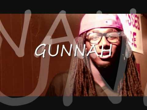 TEEKIE GUNNAH (GOIN HAM FREESTYLE)