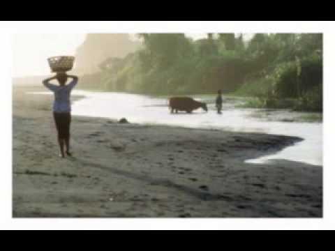 Lagu Pop Sunda  Dari 1970   80 - Katumbiri video