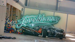 Team Lovetap Lovekhana - City Drift   DIGIFI