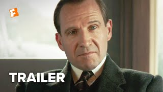 The King's Man Trailer #1 (2020) | Movieclips Trailers