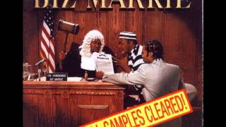 Watch Biz Markie Funk Is Back video
