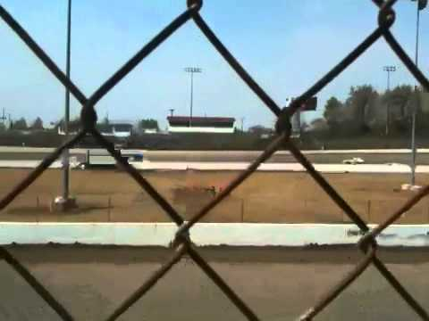I-55 raceway