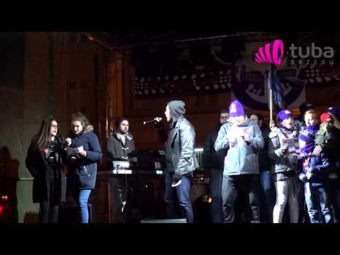 wosp2015 Brzeg piosenka