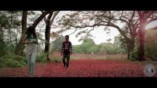 Life Is Beautiful - Love makes life Beautiful telugu shortfilm teaser 2013-A Harish Chiruvella Film
