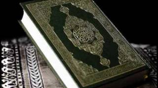THE TRUTH ABOUT ISLAM - Is Allah the Same God As YHWH?
