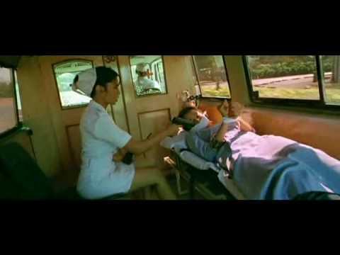 Tere Bina Lagta Nahi - Kal Kisne Dekha Hai video