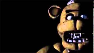 musica de five nights at freddy