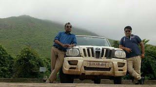 Girnar trip monsoon season | Visit girnar after rain | Trip advice gujarat | nature scenes junagadh