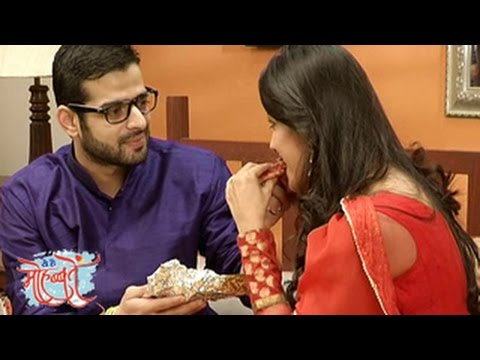 Yeh Hai Mohabbatein 13th August 2014 FULL EPISODE HD | Karvachauth SHOCKING EPISODE