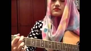 download lagu Yang Terlupakan- Iwan Fals Feat Noah- Cover Giyanti gratis