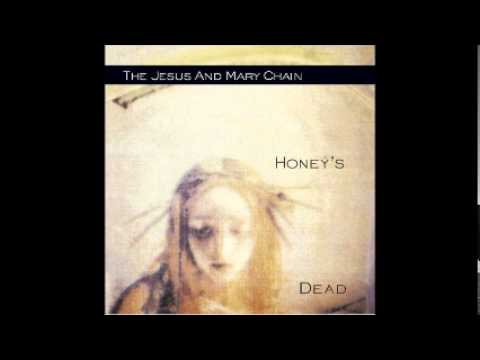 Jesus & Mary Chain - Far Gone And Out