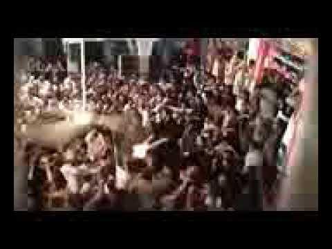 72 Taboot Baramdagi Zakir Waseem Abbas Baloch Jalsa Zakir Zuriyat Imran Sherazi